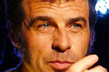Philippe Sahuc