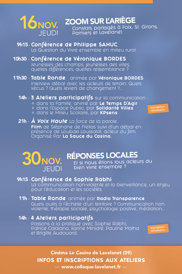 colloque-verso-mail-V3