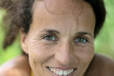 Sophie Rabhi